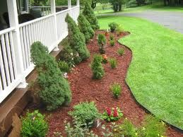 Garden Ideas North Carolina 53 best landscaping images on pinterest | landscaping, gardening