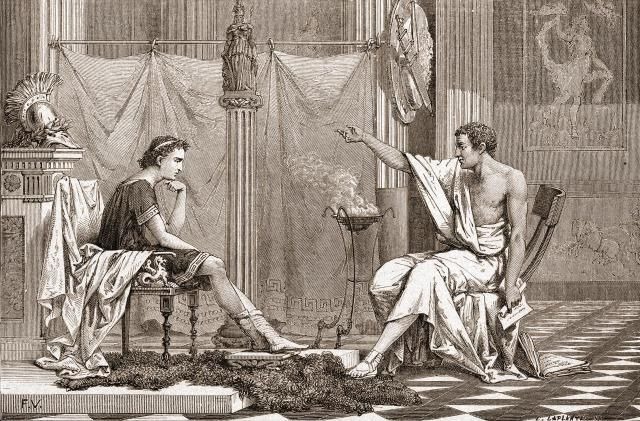 Virtue Ethics: Morality and Character