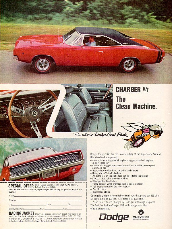 Classic car ads... reminisce and remember. What was your favorite Classic Car? Do you remember where you saw your favorite classic car ad?