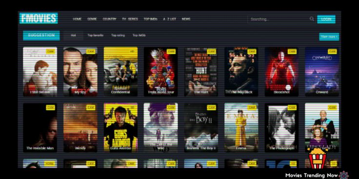 Fmovies Website 2020 Download Watch Movies Tv Shows Hd Hd Movies Download Movies To Watch Movies Malayalam