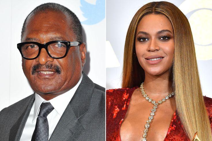 "Mathew Knowles sends birthday message to Beyoncé's twins Sitemize ""Mathew Knowles sends birthday message to Beyoncé's twins"" konusu eklenmiştir. Detaylar için ziyaret ediniz. http://xjs.us/mathew-knowles-sends-birthday-message-to-beyonces-twins.html"