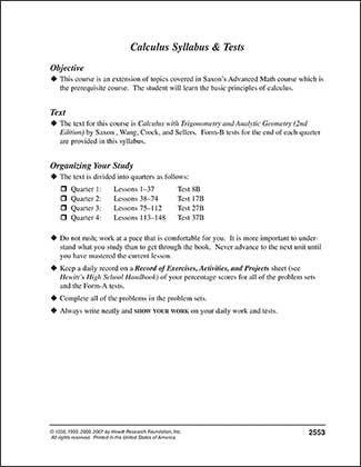 Best The Hewitt School  Syllabi  Tests Images On