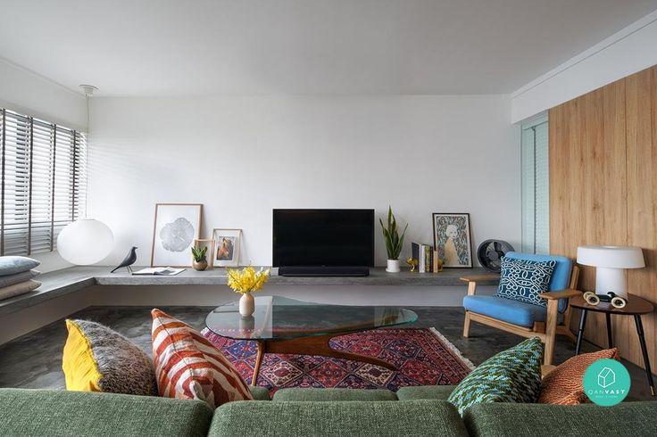 Home Design Degree Enchanting Decorating Design