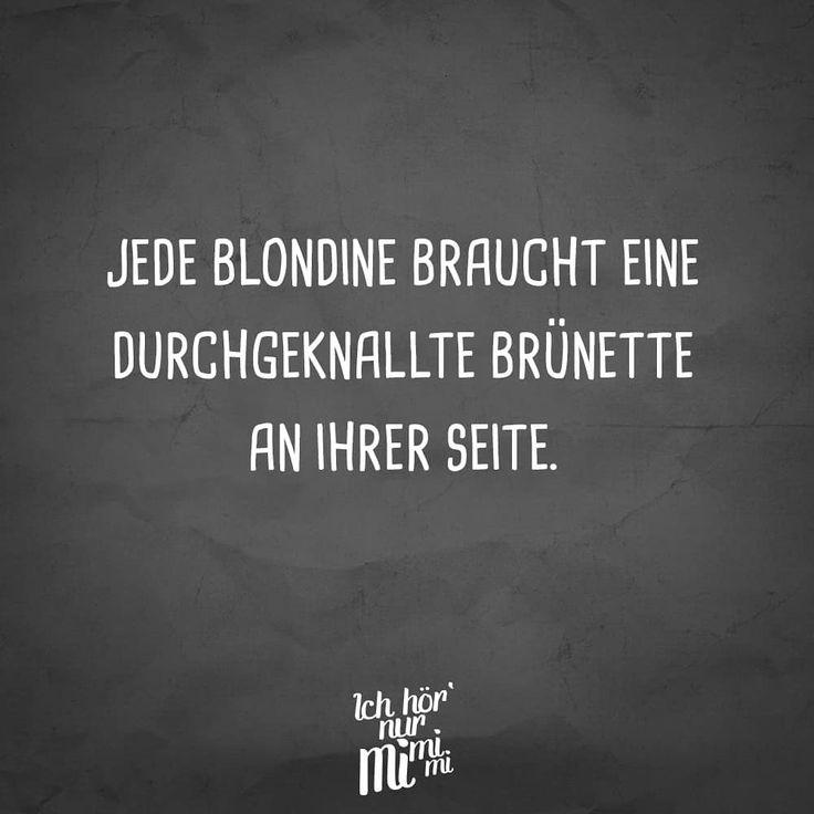 #sprüche #humor #spruch #quote #ichhoernurmimimi