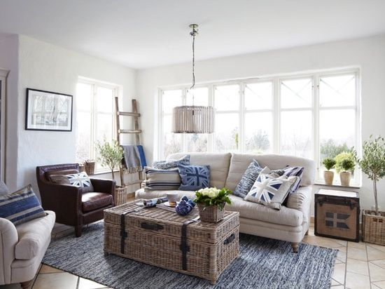 17 best images about artwood on pinterest cottage chic for Decoracion interiores living