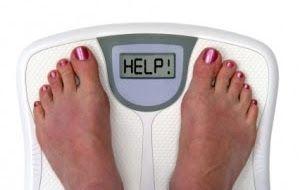 Tips 2 Diet Sehat Dan Penurunan Berat Badan : Hindari Perangkap Umum