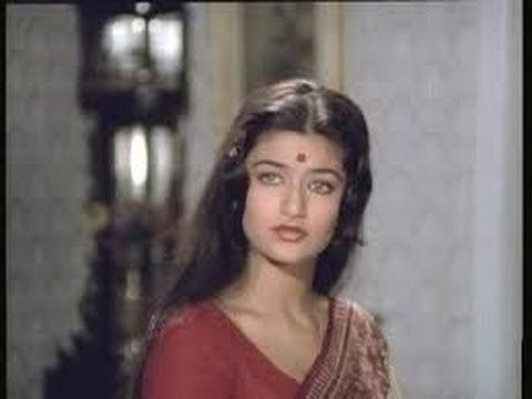 Watch Old Anpadh - Full HD Hindi Movie | Ashok Kumar | Zarina Wahab | Deven Verma | Aruna Irani watch on  https://www.free123movies.net/watch-old-anpadh-full-hd-hindi-movie-ashok-kumar-zarina-wahab-deven-verma-aruna-irani/