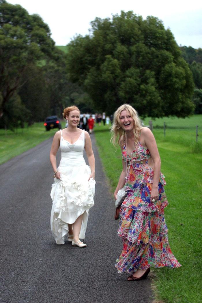 Tanya Lake -www.ishotthebride.com.au - Wedding Photographer Australia & Worldwide