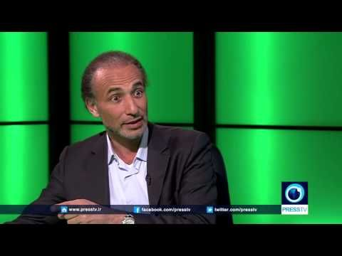 Islamic Awakening – Conversation with Tariq Ramadan: The benefits of Ramadan | Tariq Ramadan ― Official Website