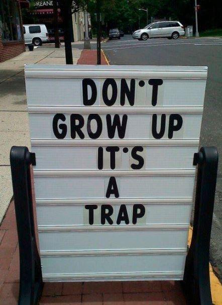 Hah...love this!