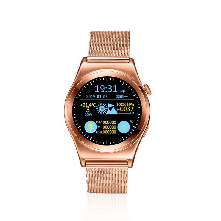 Bluetooth Smart Watches Heart Rate Monitor Smartwatch for Android ISO Samsung Phone Smart Clock Wearable Device    Aliexpress