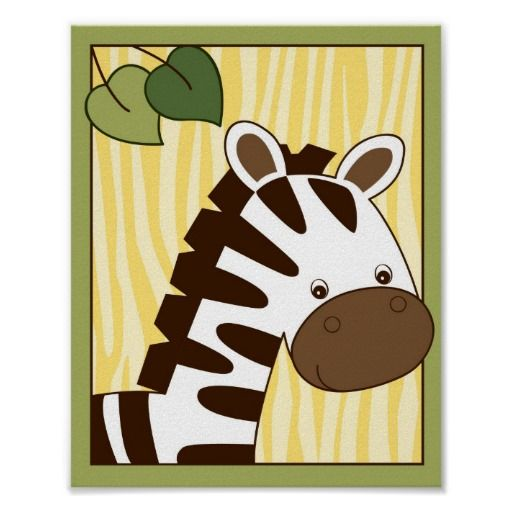 nursery images to print | add the perfect finish touch to your child s nursery bedroom or ...