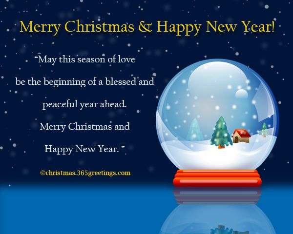 Short Christmas Wishes and Short Christmas Messages – Christmas Celebrations