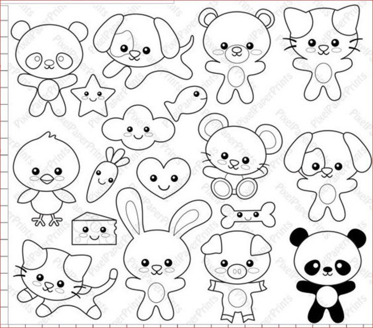 glysantin g33 coloring pages - photo#47