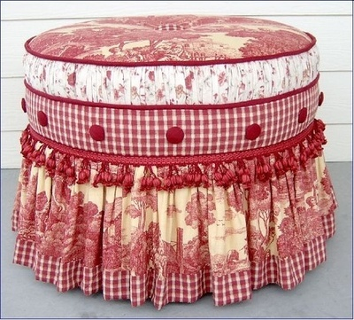 168 best Toile images on Pinterest   Toile, Canvases and Country french