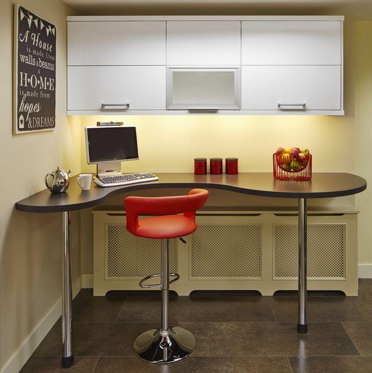 Kitchen Cabinets Aluminum Glass: 107 Best Aluminum Frame Glass Cabinet Doors Images On