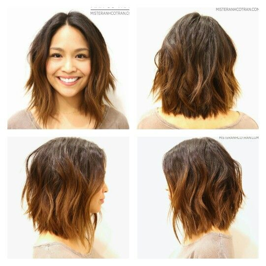 fall hair styles and colors 101 best images about hair on bobs lob 2327 | e254ad5ff60736a42da2cc08ef3d2327