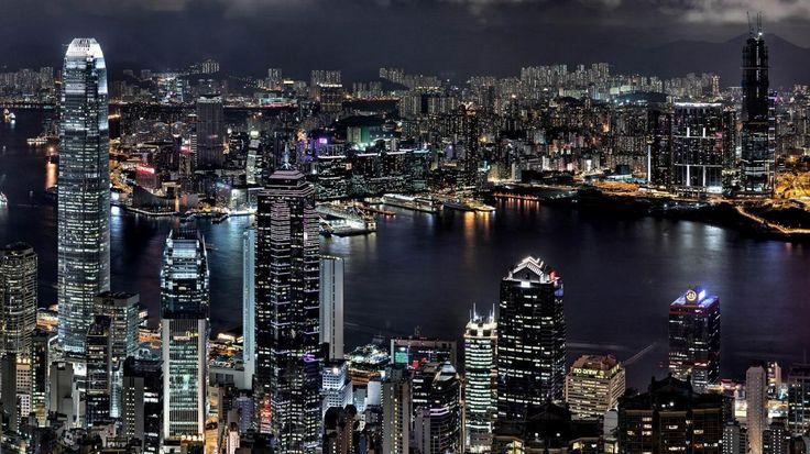 7019691-hongkong-city-nights-hd.jpg (1366×768)
