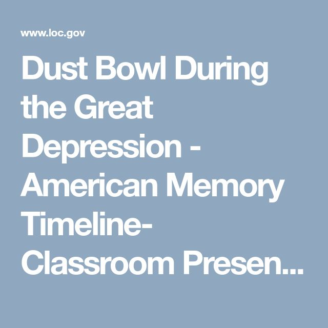 Best  Classroom Timeline Ideas On   Html Timeline I
