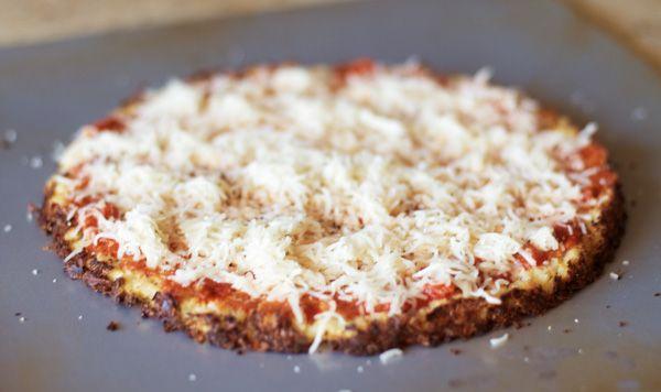 karfiol_pizza_sajttal.jpg