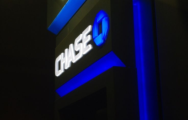 Chase business checking bonus 300 with no direct deposit