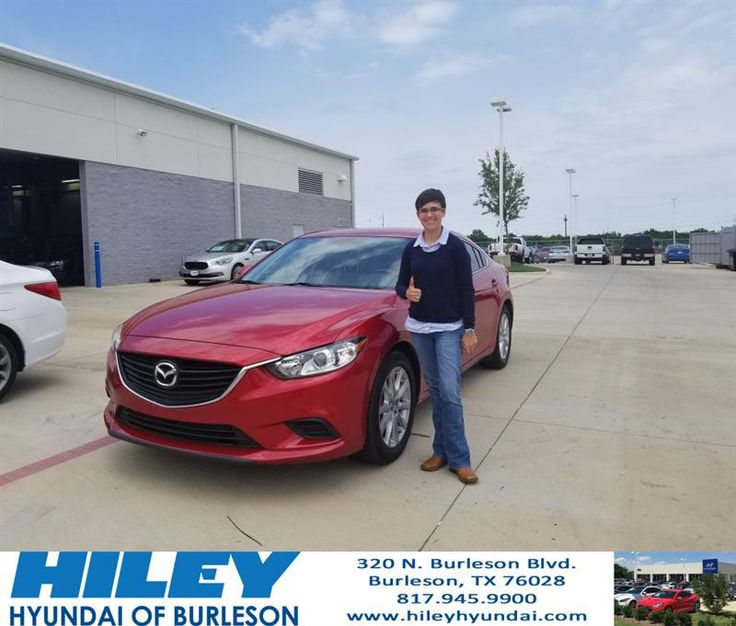 Mazda 6 Grand Touring For Sale: 25+ Best Ideas About Mazda6 On Pinterest