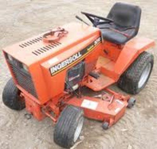 Factory Case Ingersoll Tractors 3016 4016 3018 3020 4018 4020 Parts Pdf Manual Check more at http://catexcavatorservicerepairmanual.com/case-ingersoll-tractors-3016-4016-3018-3020-4018-4020-parts-pdf-manual/