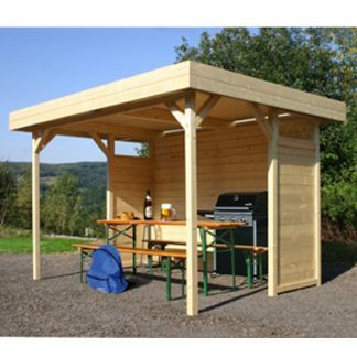 1000+ images about BBQ/Grilling Shelter on Pinterest