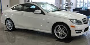 white mercedes c250 coupe 2014 - Google Search