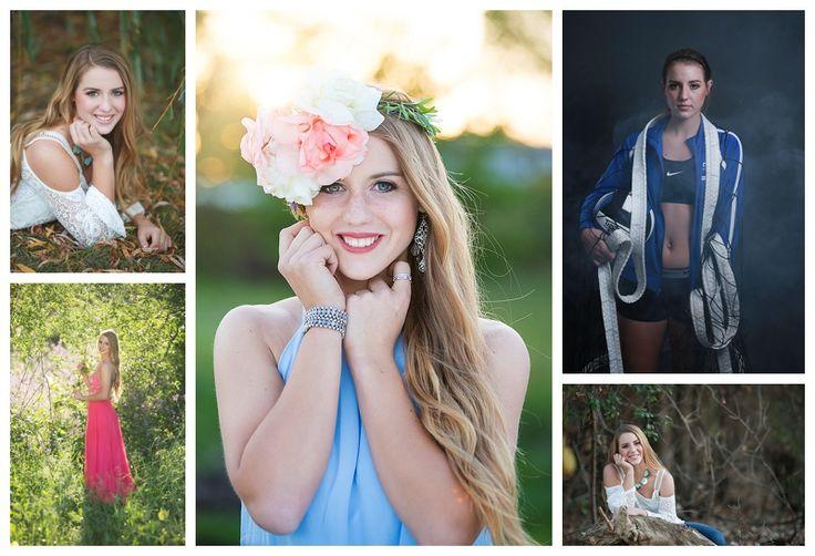 Larissa | Senior Girls | New Lisbon High School | Senior Girls | Wisconsin Fine Art Senior Photographer | True Creative Portraits | Senior Poses, High School Senior, Senior photographer