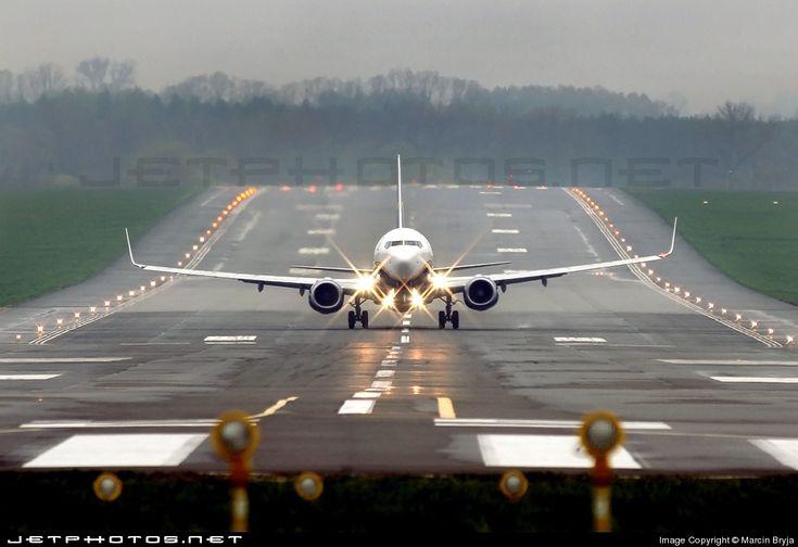 Airport EPLL  Lodz-Lublinek - EPLL #lodz