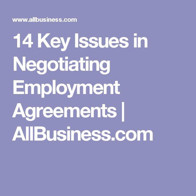 Stock Plan Agreement #employment #agreement #stock #plan   When Is An  Employment