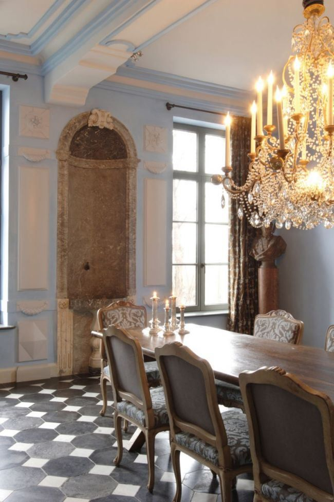 3107 Best Images About The Gustavian Home On Pinterest