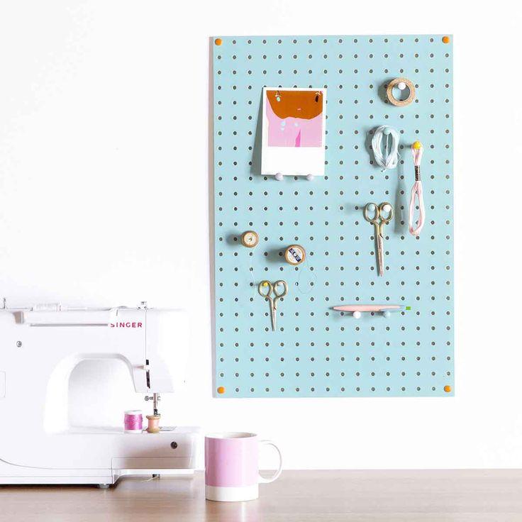les 25 meilleures id es concernant panneaux perfor s sur. Black Bedroom Furniture Sets. Home Design Ideas