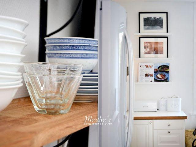 Ipad küchenhalterung ~ Ipad halterung küche bilder best new products images
