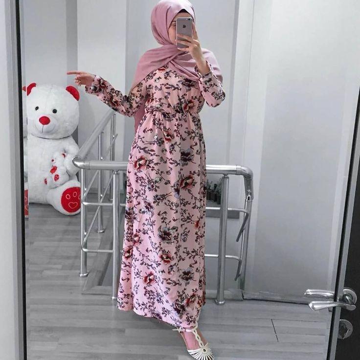 Pin By Omar Al Zhiery Al Zhiery On تنسيق الملابس للبنات Hijabista Fashion Hijab Fashion Fashion