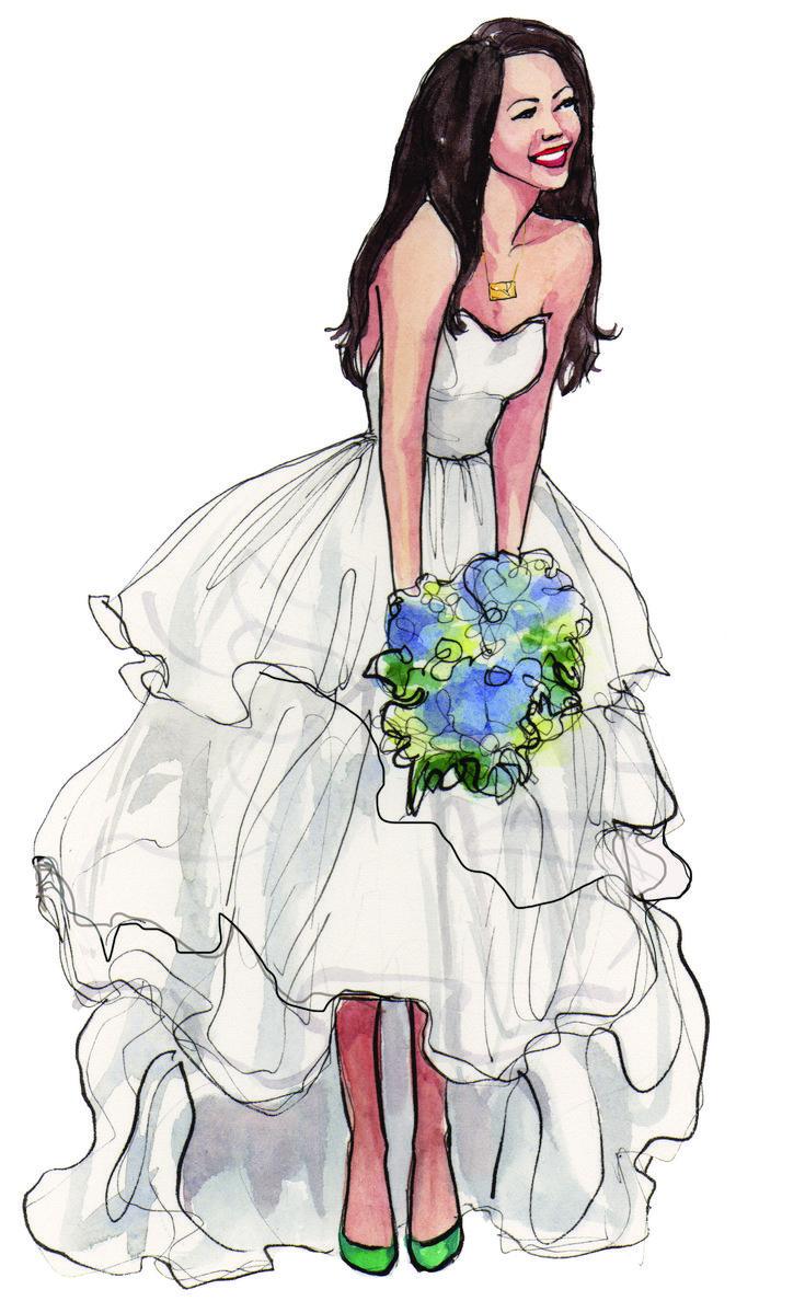 Прикольные платья рисунки, празднику хэллоуина