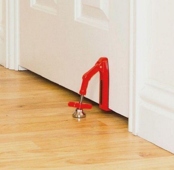 Amusing Front Door Stop Gallery - Exterior ideas 3D - gaml.us - gaml.us