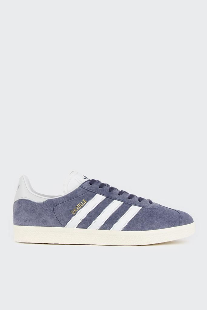 adidas outlet locations wisconsin public service pink adidas superstar women shoes
