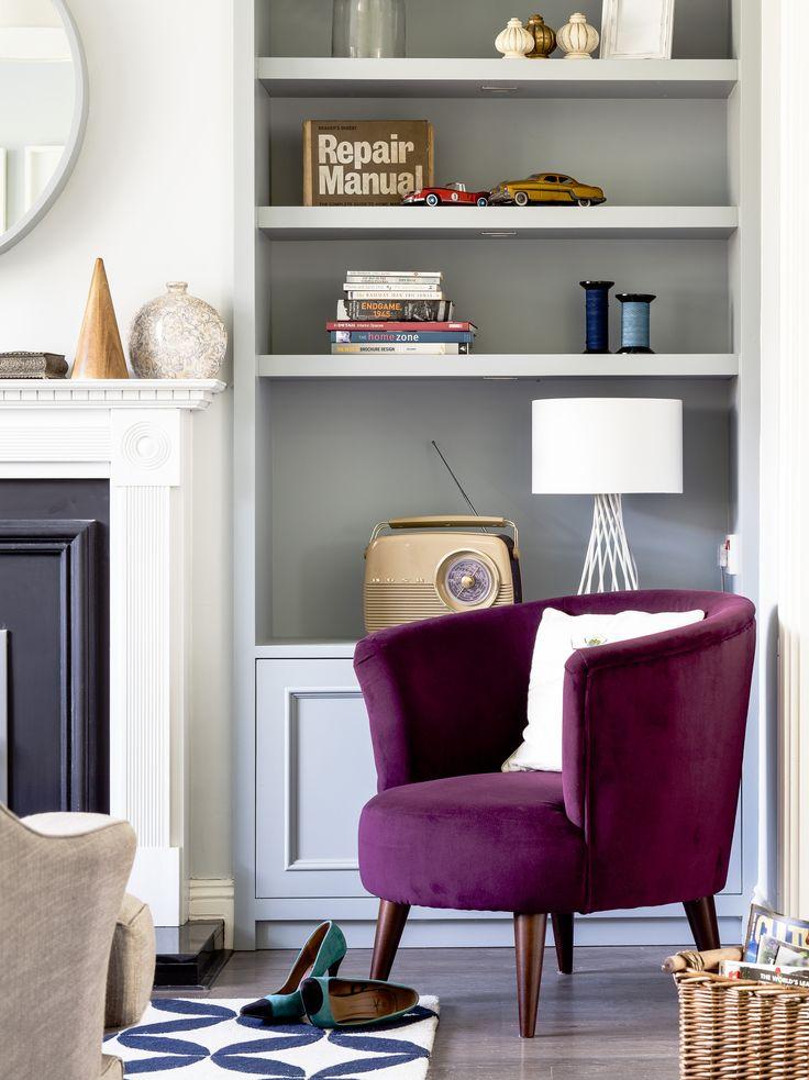 Best Kld Joinery Furniture Design Images On Pinterest