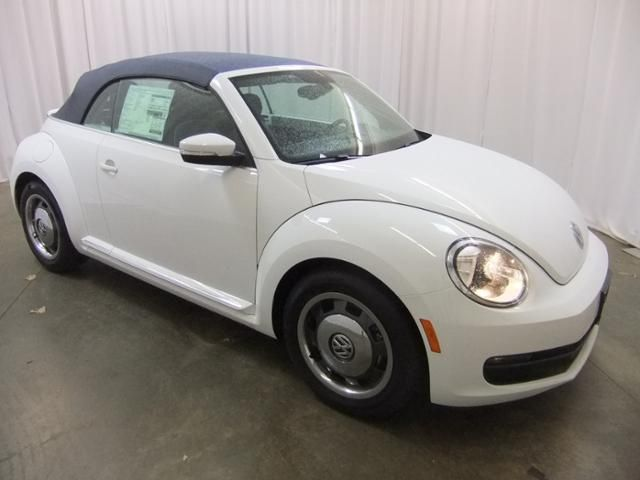 Best 25 beetle convertible ideas on pinterest vw beetle for Park place motor cars rochester mn