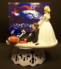 best wedding cakes in denver co 132 best married to the broncos images on 11568
