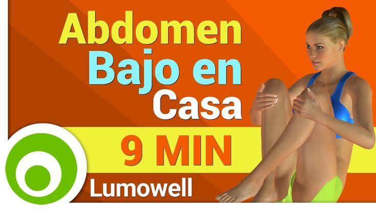 como reducir grasa abdominal sin perder musculo