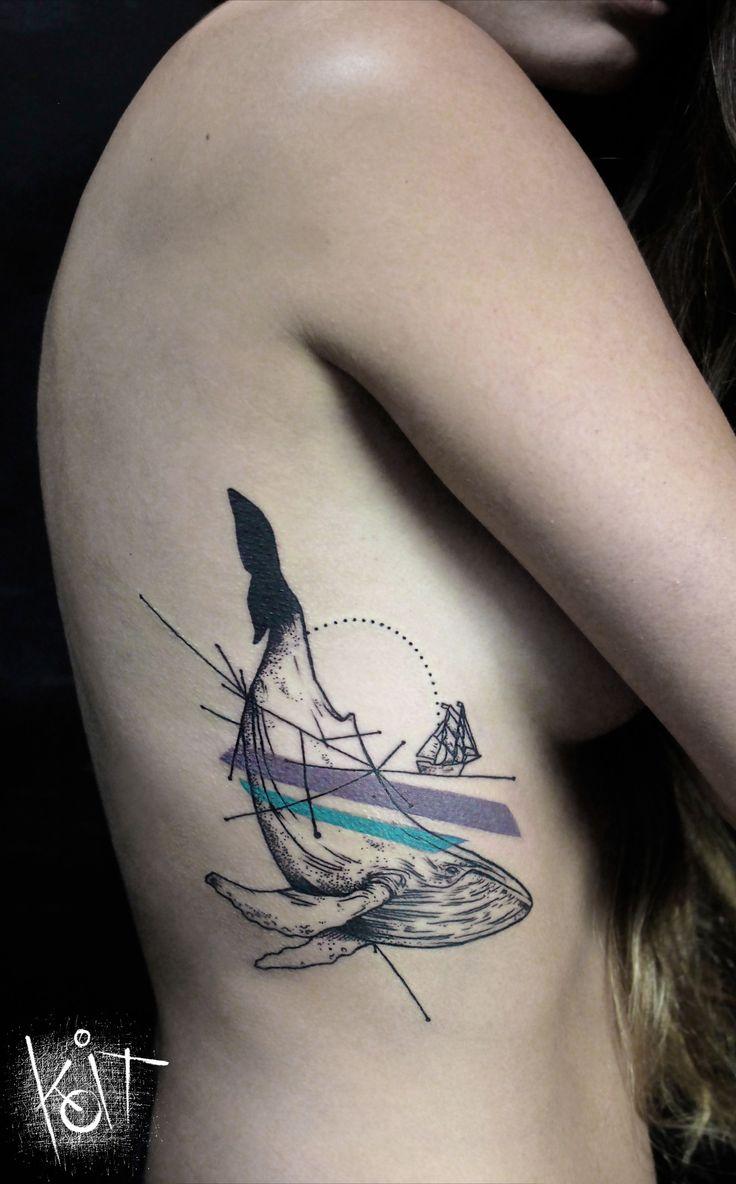 Bildergebnis für Koit Tattoo