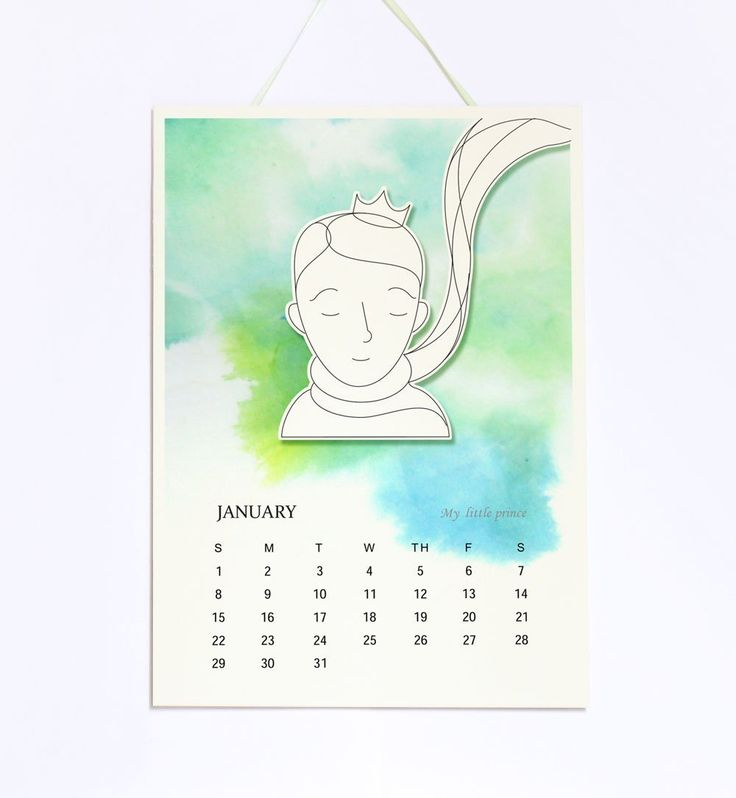 Yli tuhat ideaa Kalender Januar 2017 Pinterestissä Kalender - küchenkalender 2015 selbst gestalten