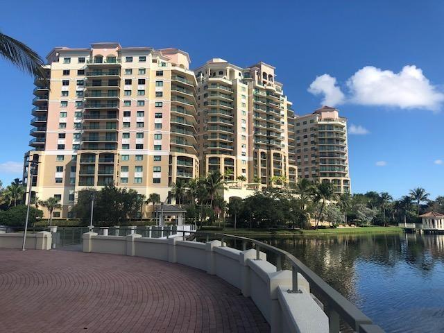 e2551f3c264737d3db7c2fbfe80b79a4 - Condos Palm Beach Gardens For Sale