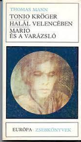 """Képtalálat a következőre: """"klasszikus regények"""""""