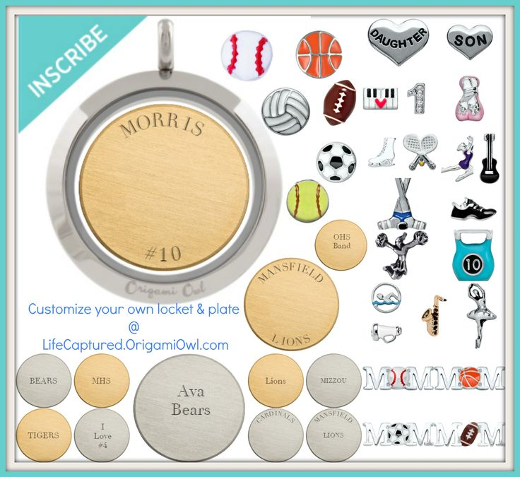 origami owl tracking 28 images payquicker origami owl