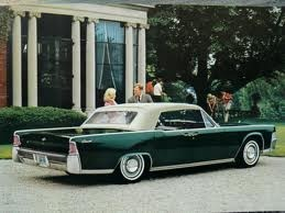 1000 images about lincoln motor car company on pinterest for Lincoln motor company lincoln maine