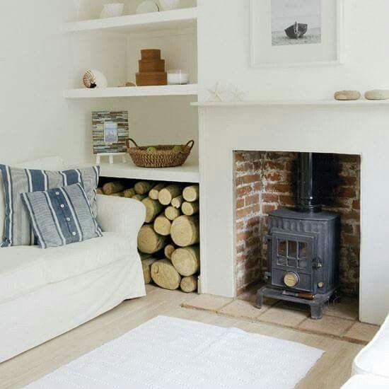 Norfolk Country Cottage-